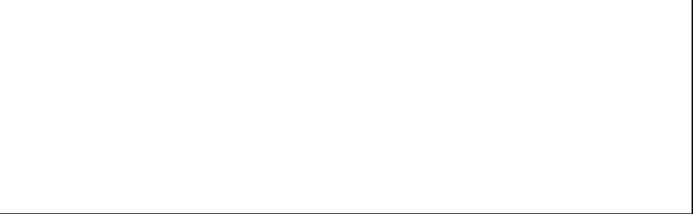 White version of Gatesway Logo